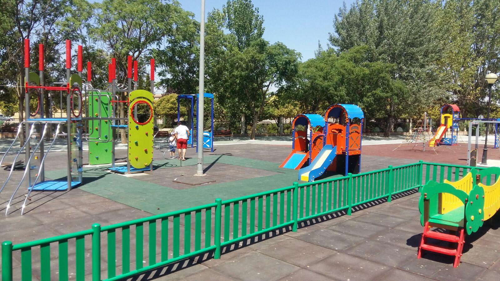 Neopark